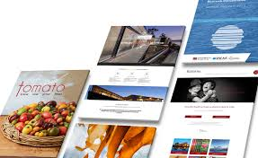 Design Dojo Media Com The Creative Dojo The Creative Dojo Hobart Based Graphic