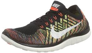 nike mens running shoes. nike mens running shoes