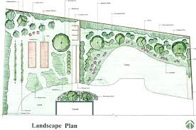 Small Picture Organic Garden Design Incredible Beautiful Sweet Ideas With 4
