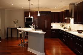 Alternative Kitchen Flooring Alternative Kitchen Cabinets Tags Away