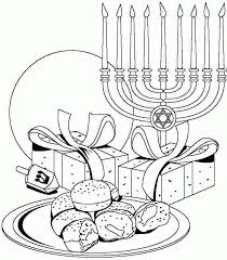Learning is fun at squigly's playhouse. Christmas Lights Coloring Pages Printable Free For Little Kids Coloring Home