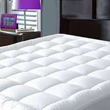 Pillow Top Matress Cover