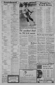 San Antonio Express from San Antonio, Texas on May 17, 1977 · Page 33