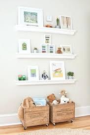 bookshelves for childrens room decoration bedroom