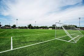 Turf Soccer Field Turf Soccer Field A Nongzico
