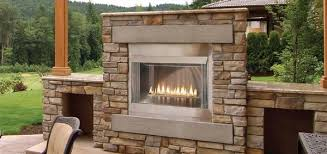 outdoor fireplace insert. outdoor fireplace insert - planning tips and considerations \u2013 best home magazine gallery maple-lawn.com |