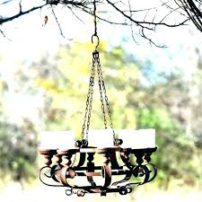 candle chandelier non electric rectangular candle chandelier rectangular candle chandelier rectangular candle chandelier pillar candle chandeliers