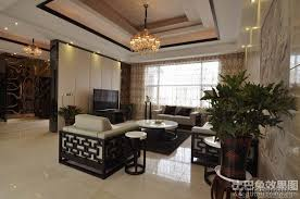 chinese style living room ceiling. Modren Chinese Effect Of Modern Chinese Style Living Room Ceiling Pictures For Chinese Style Living Room Ceiling O