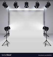 Professional Film Lighting Equipment Lighting Equipment And Professional Photography