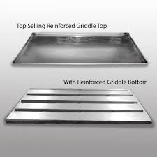 top ing reinforced griddle master griddle top for all grills teppanyaki grill top griddle top plate custom bbq griddle top outdoor griddle