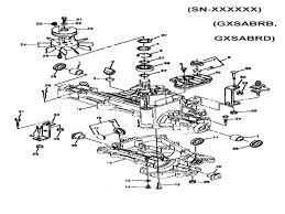 craftsman riding mower parts diagram wiring diagram for craftsman craftsman riding mower parts diagram craftsman riding lawn mower parts diagram sears lawn tractor parts manual craftsman riding mower parts diagram