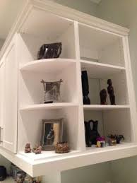 home office closet. Delighful Closet Home Office Closet Design Throughout