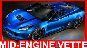 2018 chevrolet corvette zr1. delighful chevrolet photoshop 2018 chevy corvette c8 convertible emperor midengined zr1 zora  hybrid v8 awd corvette  youtube inside chevrolet corvette zr1