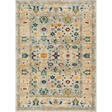 home interior the truth about shaw rugs living rectangular indoor woven area rug at