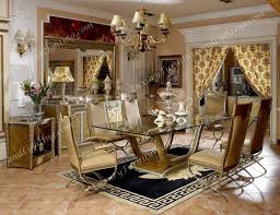 italian modern furniture companies. modren modern luxury furniture is one of the largest italian style dining room  companies on internet intended modern