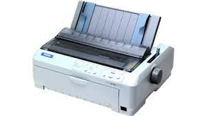 Driver update after installing microsoft windows update from unsecure sources. Epson Lq 590 Lq Series Dot Matrix Printers Printers Support Epson Singapore