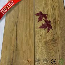china indoor beech wood fire resistant laminate flooring china hardwood flooring building material