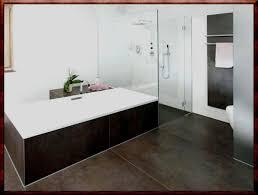 Badfliesen Modern Braun Moderne Fliesen Badezimmer Neueste