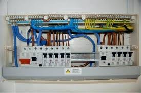 electrical fuse box regulations electrical drawing wiring diagram \u2022 domestic fuse box regulations electrical fuse box regulations images gallery