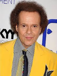 richard simmons 2016 today show. richard simmons is not missing, he\u0027s \u0027simply taking a break from the public eye,\u0027 says rep 2016 today show o