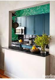 kitchen designers madison wi beautiful 39 best kitchen remodel designs stock