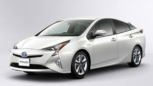 toyota new car release in indiaNew Toyota Prius hybrid to see an early 2017 launch in India  Tech2
