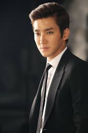 Asian Boy Hair Style 15 excellent & elegant asian men hair cuts hairzstyle regarding 2726 by wearticles.com