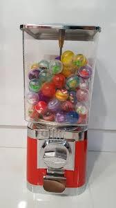Ems Vending Machine Unique 48 Gv48f Candy Vending Machine Automatically Egg MachineTaobao
