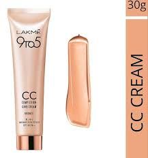 25 best lakme makeup s you must