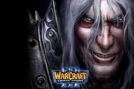 warcraft 3 the frozen throne pc cheat codes