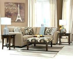 ashley furniture mcallen. Ashley Furniture Mcallen Tx Living Room Sets With Inside
