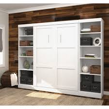 Electric Murphy Bed Murphy Bed Desk Ikea Small White Murphy Bed With Desk Integrated