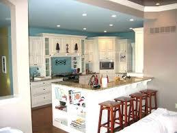 basement dry bar. Fine Bar Small Basement Bar Ideas Apartment Studio Meaning Good  Kitchenette In Basement Dry Bar