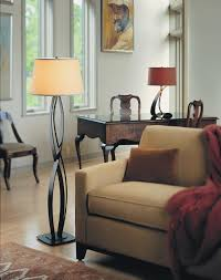 living room floor lamp. stylish bright floor lamp living room lamps design and ideas l