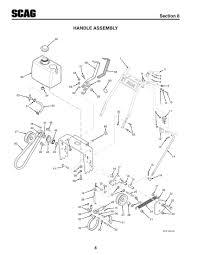 pictorial wiring diagram block wiring diagram \u2022 wiring diagrams Duncan Designed Pickups Wiring Diagrams at Duncan Designed Hb 103 Wiring Diagram