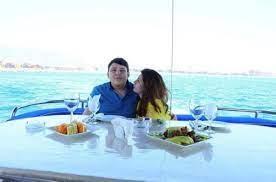 Tosuncuk'un eşi kimdir? Mehmet Aydın'ın karısı Sıla Aydın kimdir? Sıla Aydın  kim, kaç yaşında? - Haberler