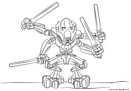 Lego Star Wars Coloring Pages Lego Star Wars Coloring Pages Free