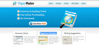 essential tools to write user seo friendly content paperrater