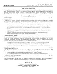 Collection Of Solutions Data Migration Specialist Cover Letter For