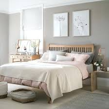 Captivating white bedroom Queen Bed Captivating Pink Bedroom Decor Get Timeless Style With Beautiful Basics Pink And White Bedroom Images True Style Bedroom Decorating Captivating Pink Bedroom Decor Get Timeless Style With Beautiful
