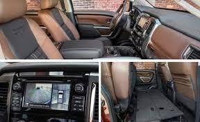 2018 nissan titan pro 4x.  titan 2018 nissan titan xd pro4x  interior and nissan titan pro 4x