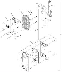 Tennant t3 wiring diagram wiring data automotive wiring diagrams tennant t1 wiring diagram t1 low beam