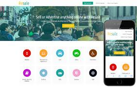 Free Responsive Website Templates Magnificent Ads Website Template Free Spacerchaser