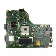 <b>K54LY</b> Mainboard <b>For ASUS</b> X54HR K54HR <b>X54H</b> REV 2.0/ REV2 ...