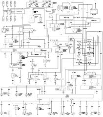 wiring boss snow plow harness diagram details western
