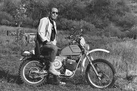 rolling stone at how hunter s thompson became a legend hunter s thompson
