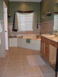 Bathroom Remodeling St Louis Awesome Home Bathroom Remodeling Contractor In Glen Carbon Metro East St