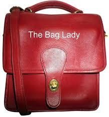 coach willis colorblock medium white totes afe  coach 5130 station willis  wilis leather brass shoulder bag