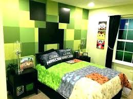 minecraft bedroom design real life bedding ideas ideas for bedroom bedroom ideas bedroom ideas bedroom themed minecraft bedroom
