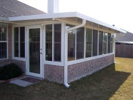 sunrooms pensacola fl patio enclosures sun rooms